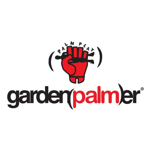 GardenPalmer