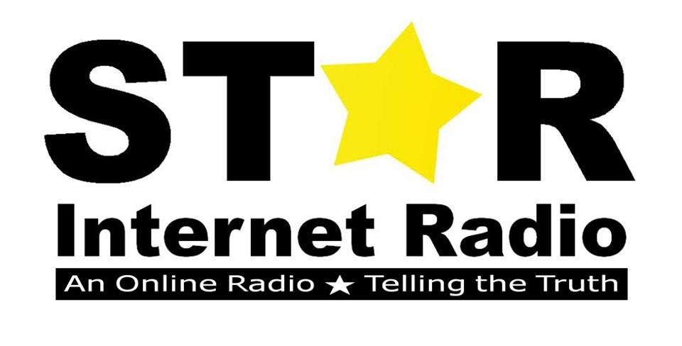 Star Internet Radio