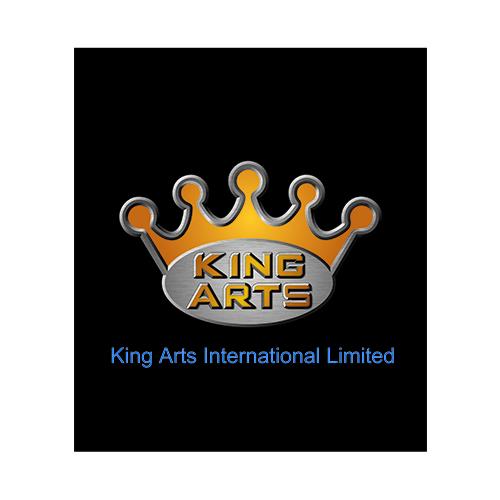 KingsArt