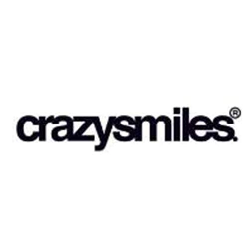 CarzySmiles