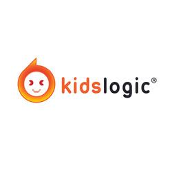 Kidslogic