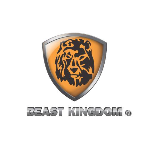 Beast Kindom