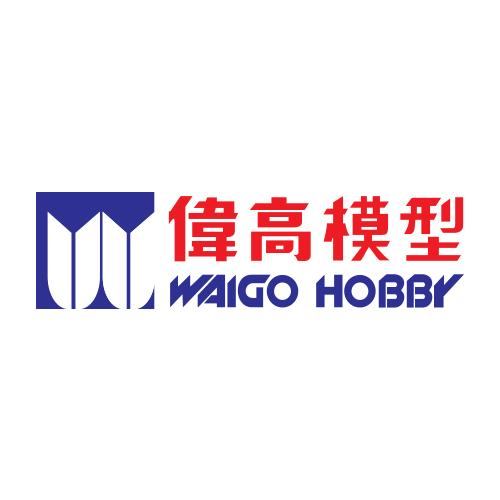 Waigo