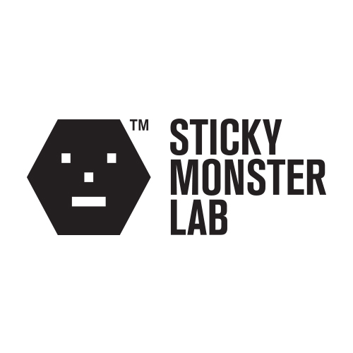 Sticky Monster Lab