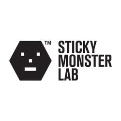 Sticky Monster Lab