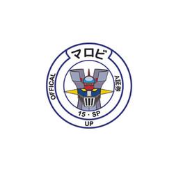logo1112
