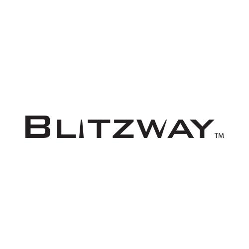 Blitaway