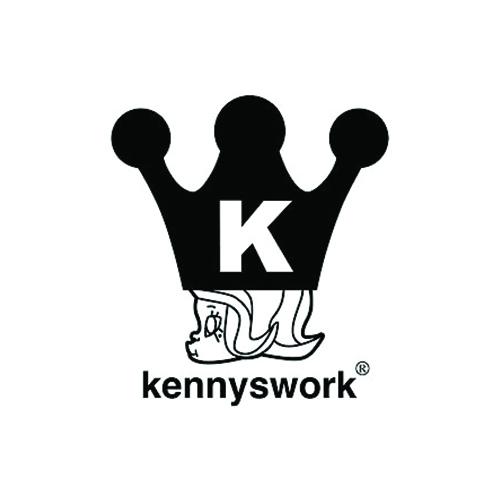 kennyworks