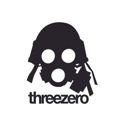 3zero