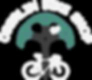 Oberlin Bike Shop logo