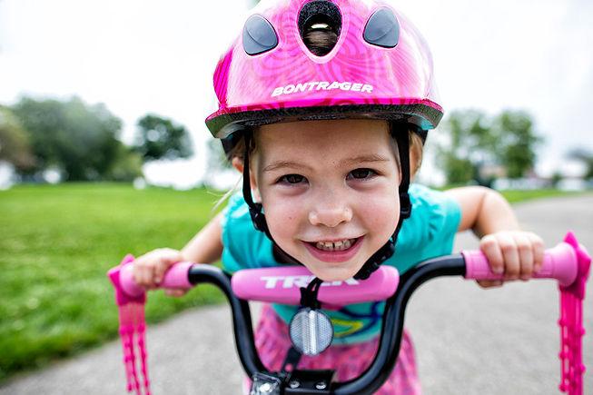Kids_Bike.jpg