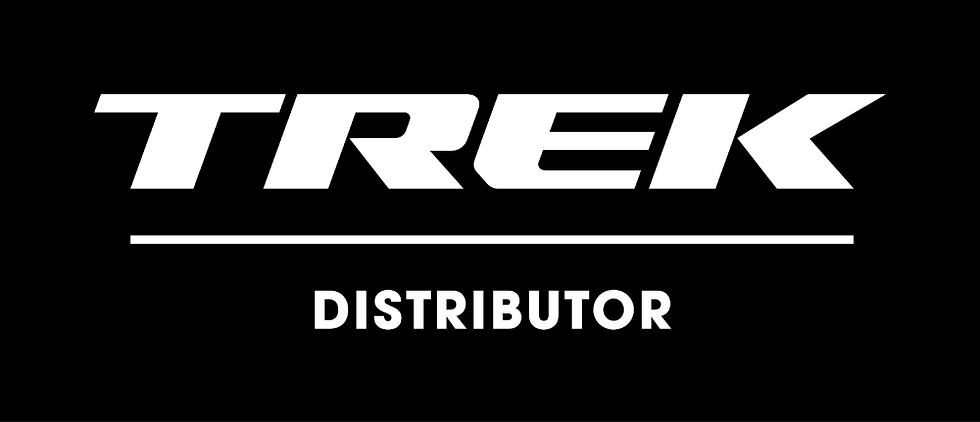 2018_Trek_logo_distributor_edited_edited.png
