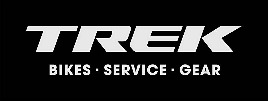 Trek_logo_BSG_enUS_black_edited_edited_edited.png