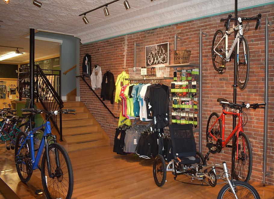 shop_stairs.jpg