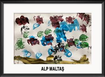 ALP MALTAŞ