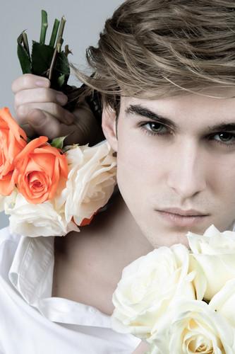 Edouard - Enjoy Model