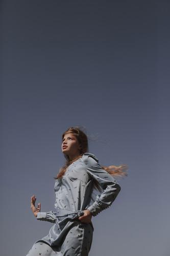 Manelle - Enjoy Model