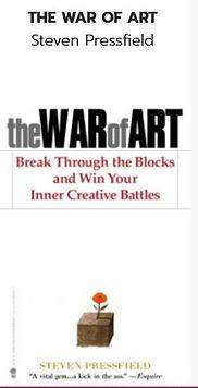 war of art.JPG