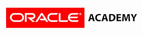 Juilliard & Oracle Academy