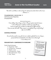 RESILIENT - Session1Page.JPG