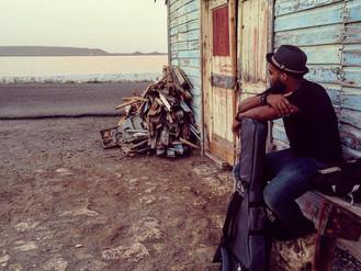 Manager Matthew Bernal On Latin Music, Streaming, & Keeping It Real