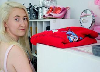 Tallulah: Ava Tunnicliffe talks Music PR, Running a Startup, & Barbie