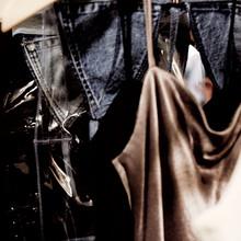 #fashionoverheard cont.
