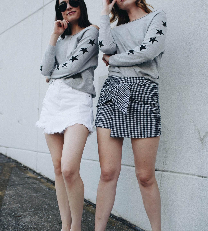 Alina&Rose