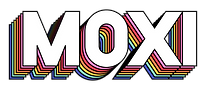 MOXI Descending LOGO-Colored.png