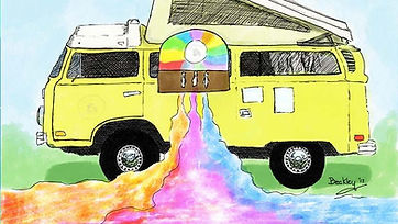 pancea.bus.jpg
