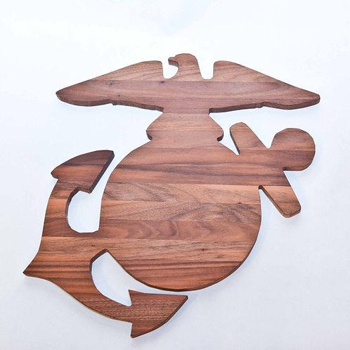 Marine Cutting Board