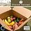 Thumbnail: Shared Harvest- Produce Box