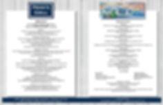 penns.menu.11x17.rev4.20_Page_1.jpg
