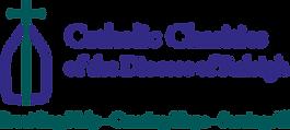 Catholic-Charities-2016-Logo-with-Tag_RG