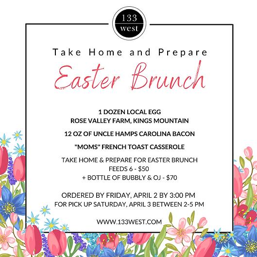 Easter brunch take home rev.png