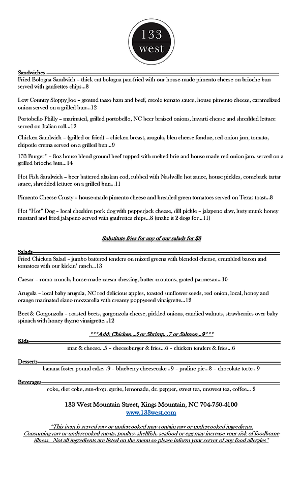 Oct Lunch Menu ..2_Page_1.png