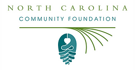 nc comm foundation.png