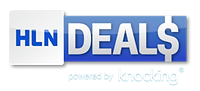 HLN_Deals_-_Logo_powered_by_knocking_-_n