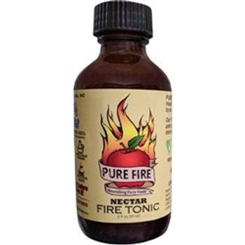 PURE FIRE™ Nectar Fire Tonic (8oz)