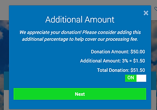 online giving step 2.png