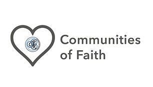 CCPR.communities of faith.jpg