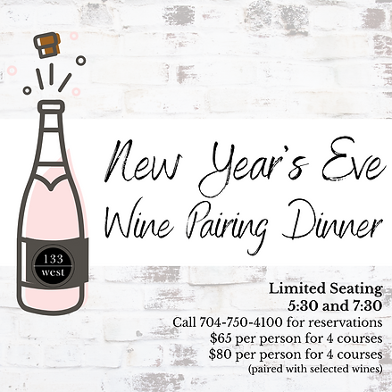 New Years Pairing Dinner2020..png