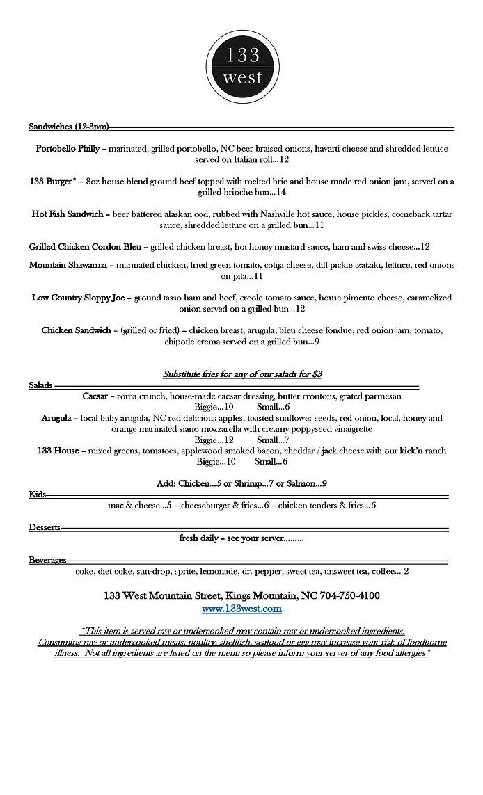 Lunch Menu Feb 4_Page_1.png