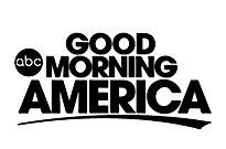 abc-good-morning-america-tracy-768x483_e