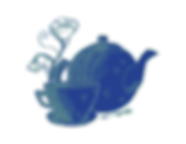 tea pot graphic.blue.png
