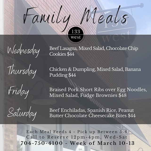 family meals mar 10-13.png