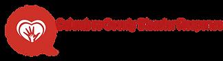 ccdisaster response-logo_3.png