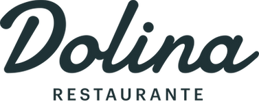 dolina restaurante logo verde.png