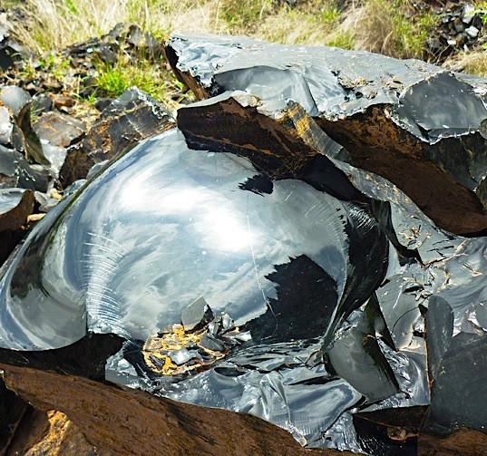 obsidiana.jpg