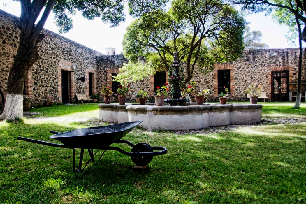 hacienda3.jpg